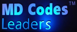 MD Codes 5