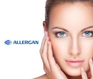 MD Codes Allergan