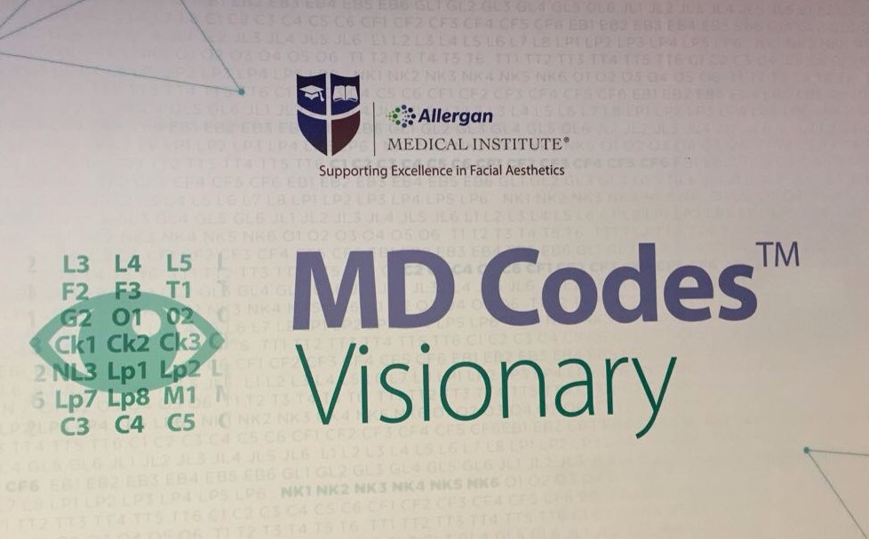 md-codes