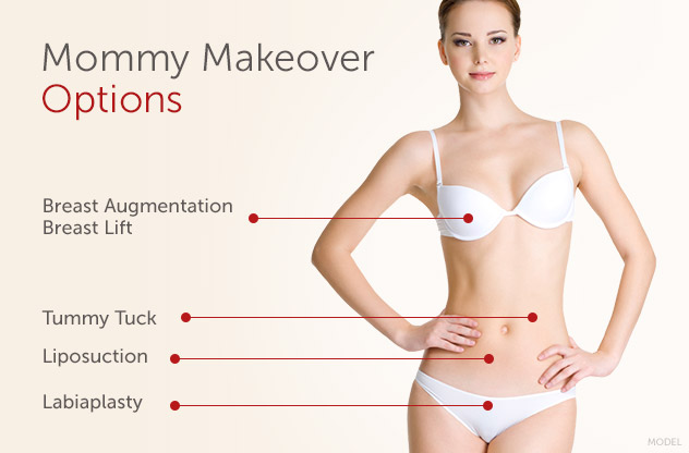 mommy-makeover-options